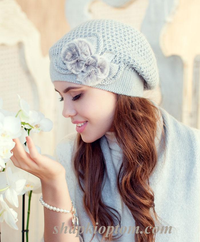 2014年12月03日 - 柳芯飘雪 - 柳芯飘雪的博客